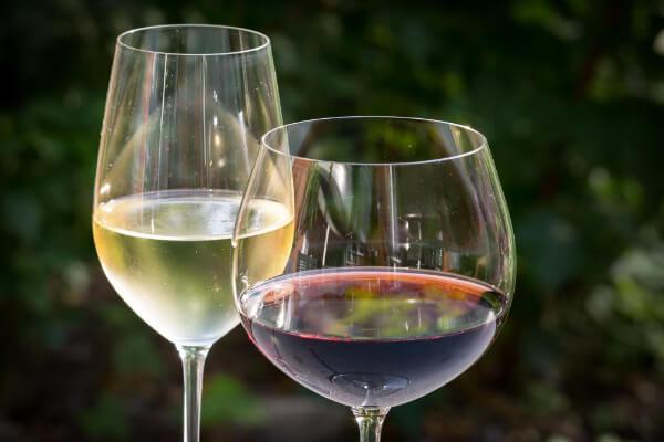 Eccellenze vinicole Location Matrimoni Umbria Il Podere San Giuseppe