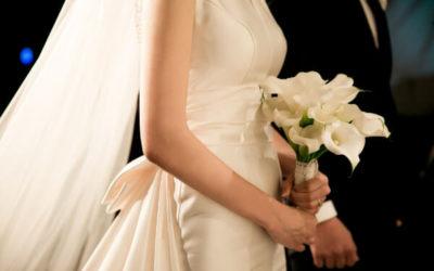 Location Matrimoni Umbria