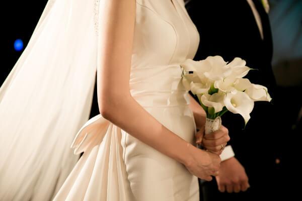Location matrimoni Umbria Il podere San Giuseppe
