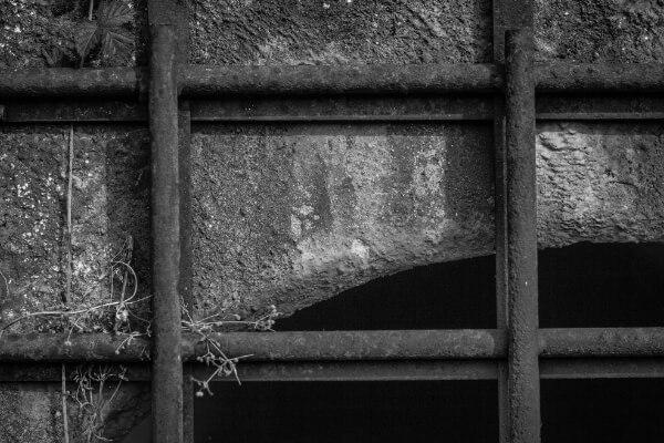 Narni sotterranea da vedere a Narni Il Podere San Giuseppe